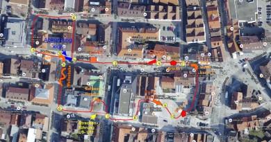 XCE_Albstadt_Streckenplan