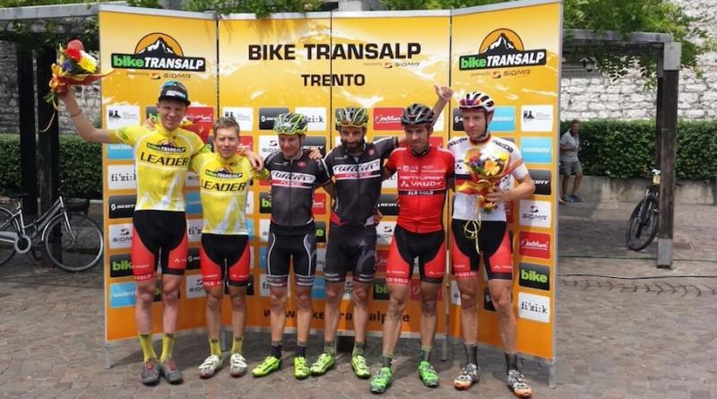 Geismayr_Pernsteiner_Longo_Cattaneo_Kaess_Kaufmann_by-BikeTransalp.