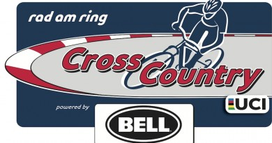 Logo_RadamRing_CrossCountry_quer_BELL_2016.