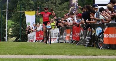 Markus-Kaufmann_finish_by-Dieter-Pfaen
