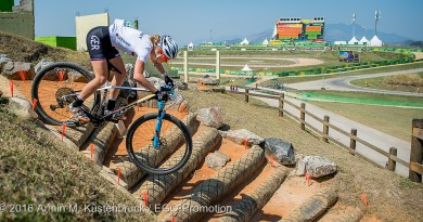 160817_00212_by_Kuestenbrueck_BRA_Deodoro_XCO_TrackInspection_GrobertHe_1000.