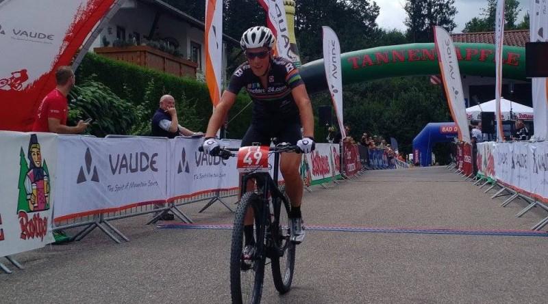 Gehbauer_TS16_finish_Etappe1_by Trans-Schwarzwald.