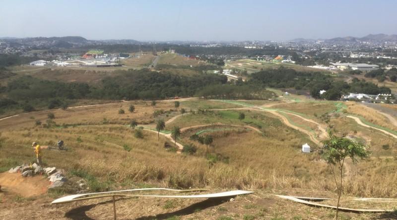 Overview_Olympia-Gelaende_OS16_Strecke_Rio_