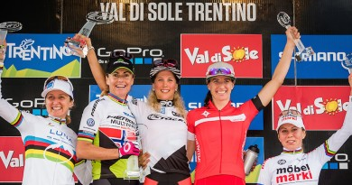 pendrel_dahleflesja_Neff_Davison_Kalentieva_xco_worldcup_finals_ita_by_kuestenbrueck_women_overall_podium
