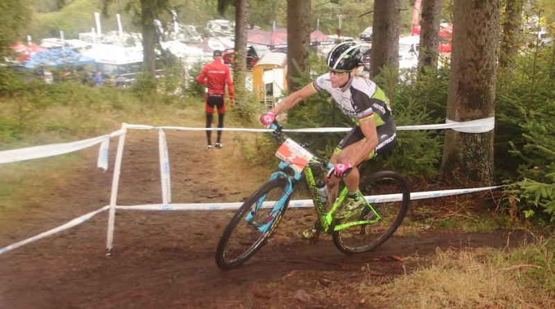 Gunn-Rita Dahle-Flesjaa_Titisee-Neustadt_XCO_women_junior women_by Goller