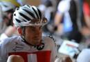 Martin Gujan: Swiss Epic wird zur Abschieds-Tour