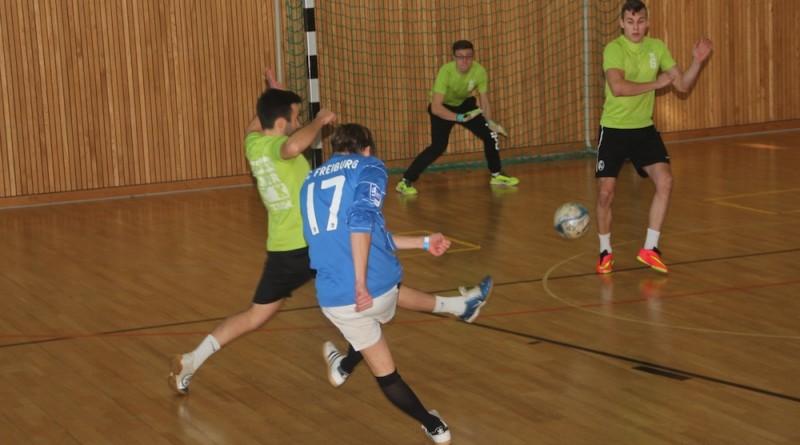 MTB-Soccercup14_by Goller
