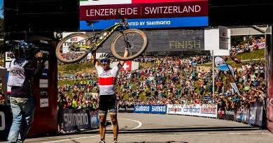 Lenzerheide16_Finals_NinoSchurter_by_SvenMartin