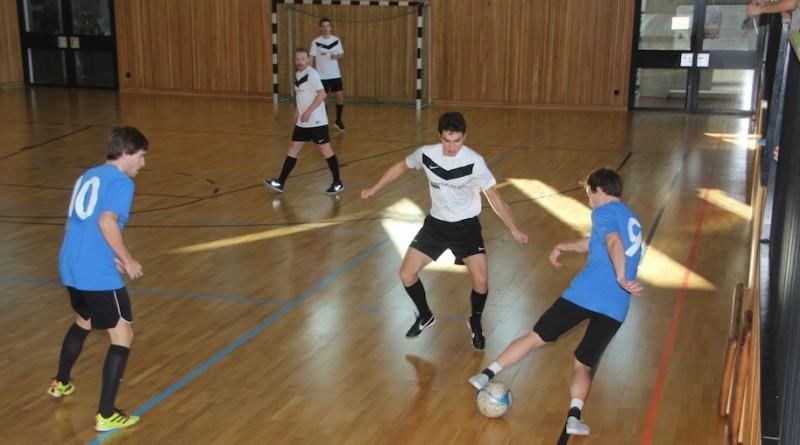 MTB-Soccercup14_by Goller - 040 Kopie.
