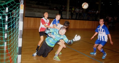 Ausgleich_Finale_PRiesterer_Brille_Soccercup16_by-Goller
