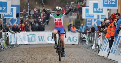 Eva Lechner_by Steffen Muessiggang_radsportphoto.net