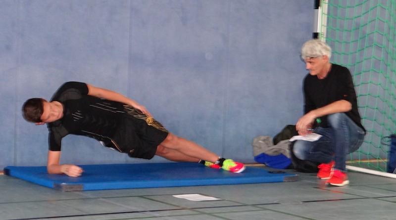 Attachment Details Peter-Schaupp_Athletik-Test_by-Pfaender.jpg