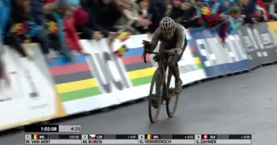 Sascha-Weber_Finish_Cross-WM17_Bieles_Screensho