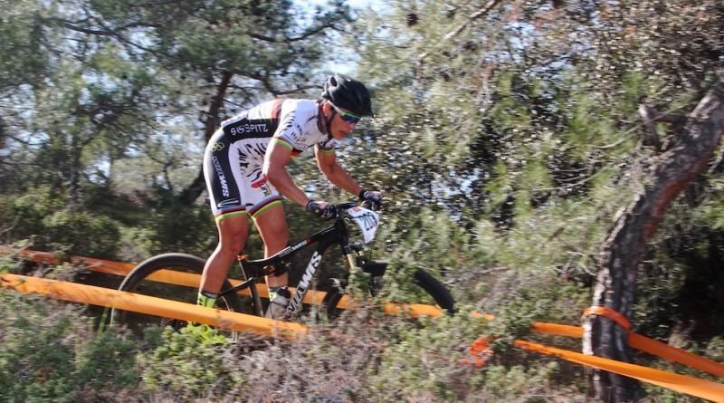 Sabine-Spitz_Downhill_CSC17_Afxentia4_xc_by-Goller