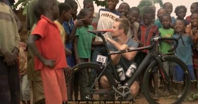 Screenshot_tour-of-congo_EmbraceTheWorldCycling