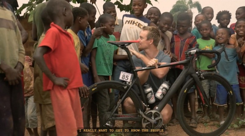 Screenshot_tour-of-congo_EmbraceTheWorldCycling