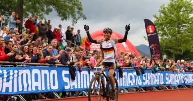 Silke-Schmidt_Kirchzarten_by-Sportograf