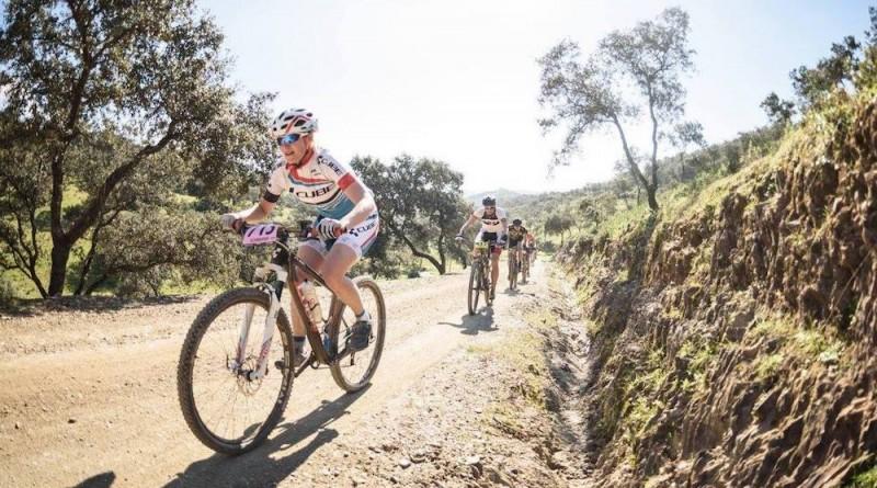 Janine-Schneider_by-Andalucia-Bike-Race.