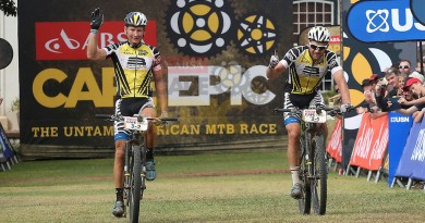 Karl Platt_Urs Huber_winning_by Shaun Roy_Sportzpics