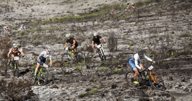 Spitz_deGroot_Stenerhag_Suess_ACE2015_STG5IMG_9949_Photo Sam Clark