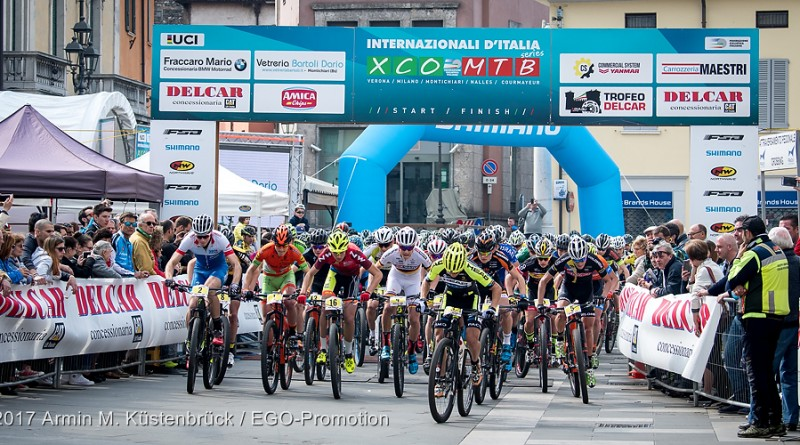 170402_00018_by_Kuestenbrueck_ITA_Montichiari_XCO_MJ_start_1000