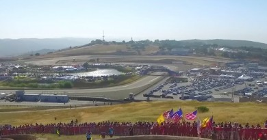 Sea Otter Classic Screenshot