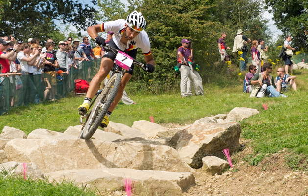 120812_GBR_hadleigh_Manuel Fumic_rocks_grass_rockyroads_mountainbike_xco_by Ekman