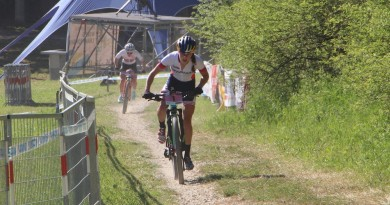 Courtney_Richards_Albstadt u23women_by Goller