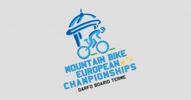 EM17-Logo-Darfo-Boario-Terme