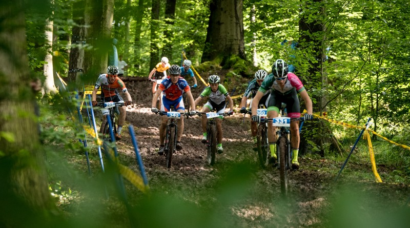 Downhill_DM17_BadSalzdetfurth_170722_33056_by_Sigel.
