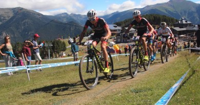 Egger_Brandl_Baum_WC17_Andorra_U23men_by-Goller