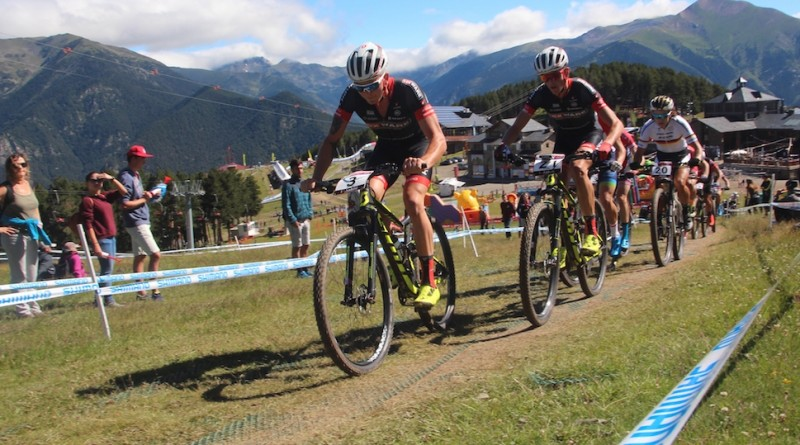 Egger_Brandl_Baum_WC17_Andorra_U23men_by-Goller