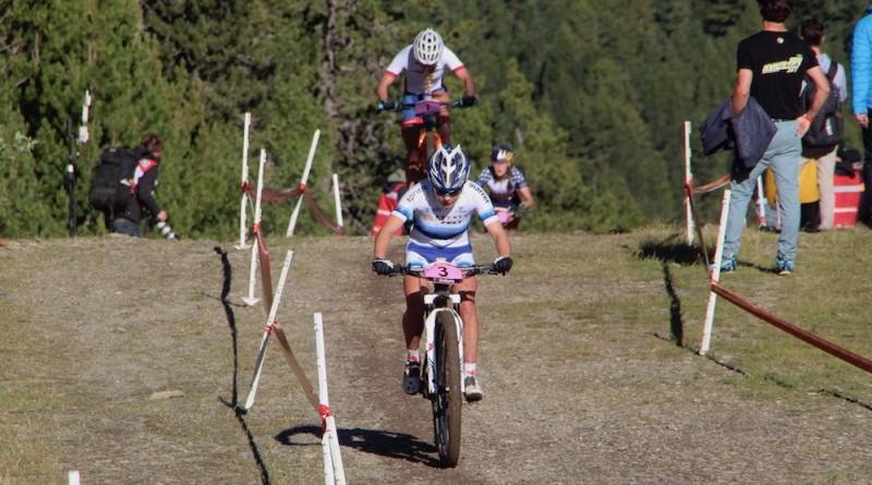 Frei_Richards_Courtney_WC17_Andorra_U23women_by-Goller