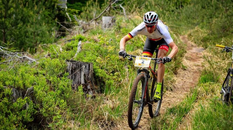 Markus Kaufmann_Albstadt_by Sportograf.