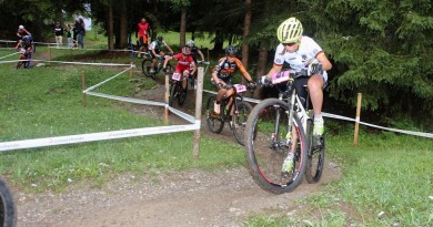 Nina-Benz_U23Damen_WC17_Lenzerheide_by-Goller