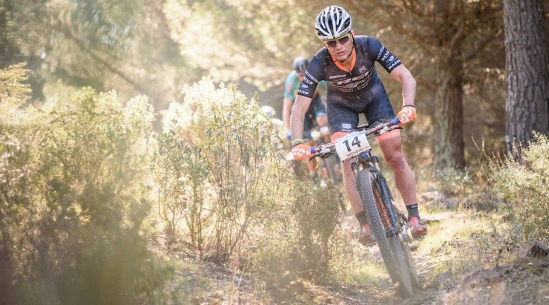 Alex-Medvedev_by-AndaluciaBikeRace