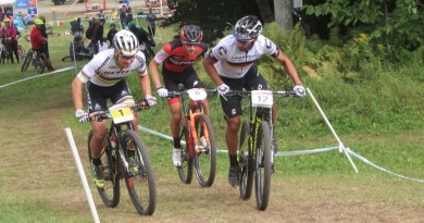 Schurter_Carod_Fumic_WC17_MSA_men_by Goller