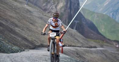 Silke-Ulrich_Ischgl-Iron-Bike_by-Matthias-Ulrich