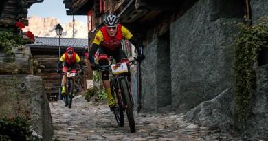 PSE_2017_Maasewerd_Stage4_0093_TeamCenturionVaude_DanielGeismayr_JochenKaess_inAlbinen