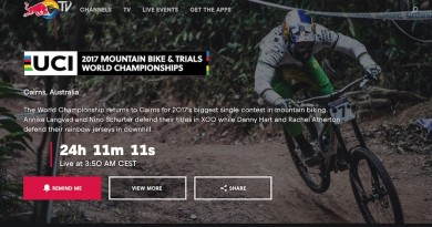 Redbull_Screenshot_WM17_Livestream.