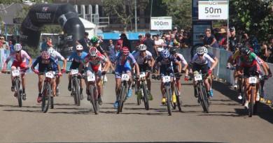 Start_WM17_Cairns_TeamRelay_by Goller
