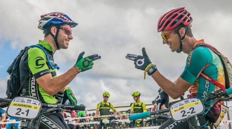 http://www.hegau-bike-marathon.de/anmeldung.html