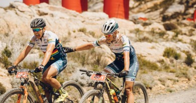 Thank you for creating with WordPress. Version 4.4.11 Featured Image Filter by type Filter by date Search Media Uploading 1 / 1 – Spitz_de Groot_CapePioneerTrek_by Zoon Cronje.jpg Attachment Details Spitz_de Groot_CapePioneerTrek_by Zoon Cronje