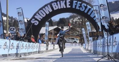 SnowBikeFestival2018_Nicola Rohrbach