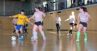 Marco Fey_Annika Buhl_MTB-Soccercup 2017_by Goller