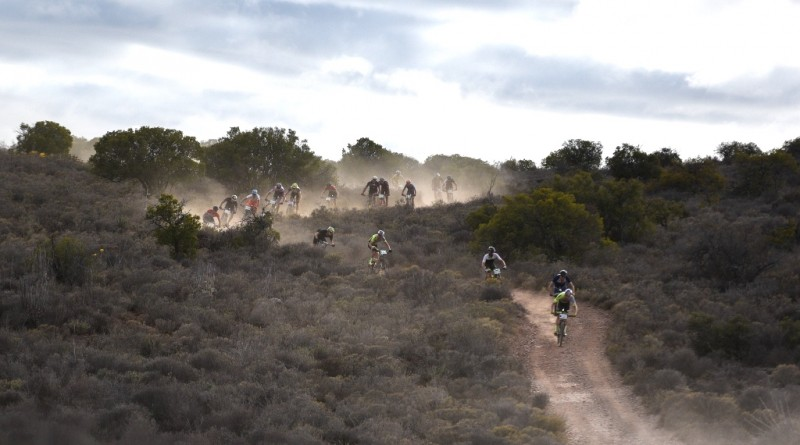 Attakwas_mens peloton_by Zoon Cronje