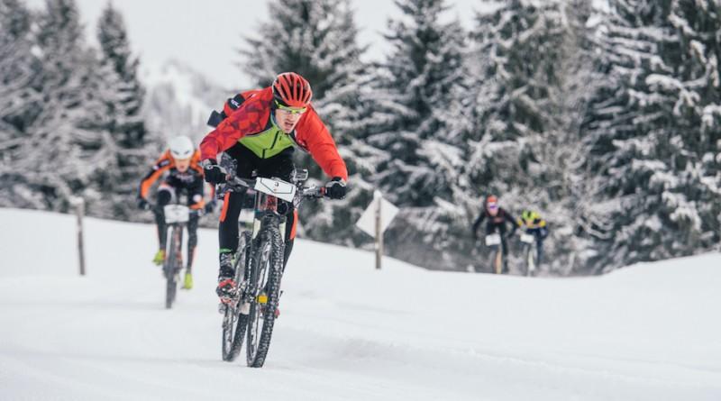 SnowBikeFestival_Markus Bauer.