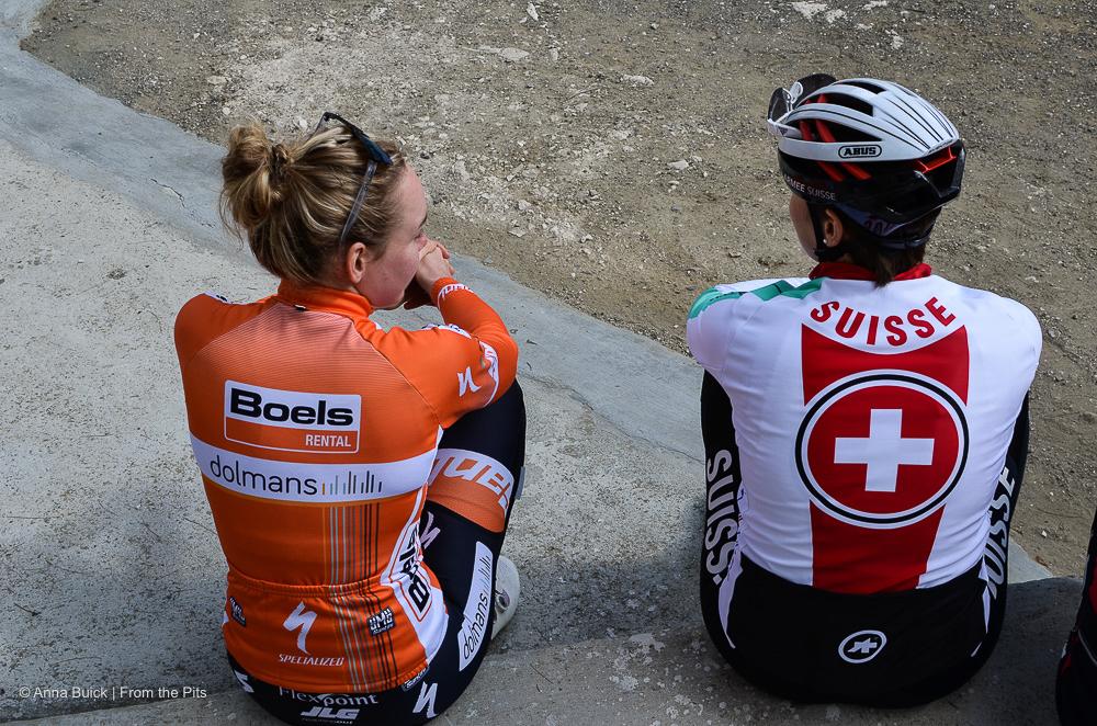 CSC_Afxentia_Stage2_VanDerBreggen_Indergand_back