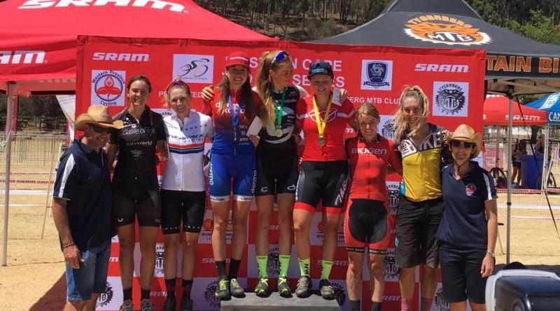 Podium-SA-Cup-Stellenbosch_Helen-Grobert_by-Cannondale
