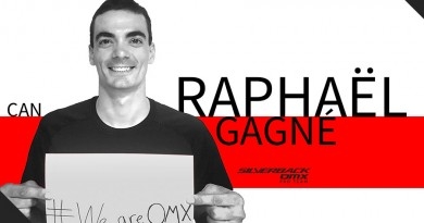 Raphael Gagne_OMX_by OMX